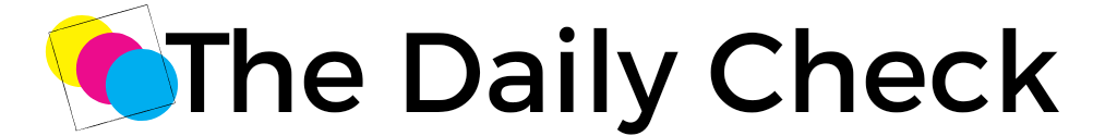 TheDailyCheck.net